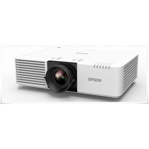 EPSON EB-L610U projektor,  (V11H901040)