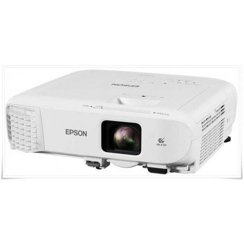 Epson EB-982W  V11H987040