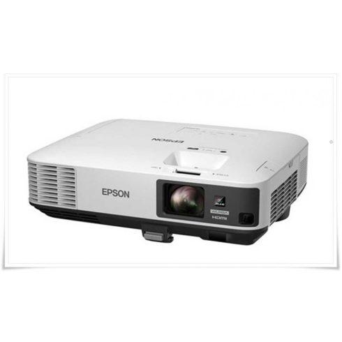Epson EB-2250U (V11H871040)